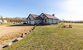 260-21539 Twp Rd 503, Rural Leduc County, AB, T0B 3M2