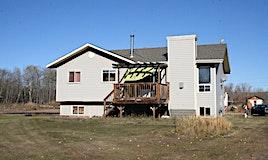 38 51248 Rge Rd 231, Rural Strathcona County, AB, T8B 1K7