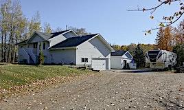 68 52318 Rge Rd 25, Rural Parkland County, AB, T7Y 2M3