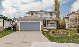 976 Normandy Court, Rural Strathcona County, AB, T8A 5X3