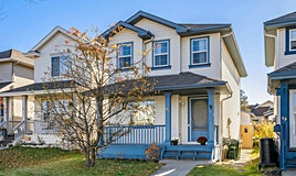 15 Bethel Drive, Rural Strathcona County, AB, T8H 2H1