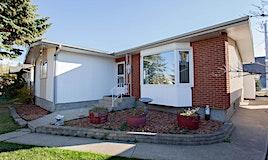 16507 92a Avenue, Edmonton, AB, T5R 5G5