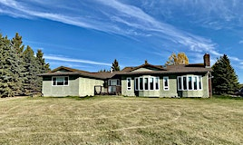 53261 Rge Rd 221, Rural Strathcona County, AB, T8E 2M7