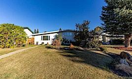 5412 92 Avenue, Edmonton, AB, T6B 0S1