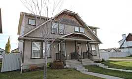21215 60 Avenue, Edmonton, AB, T6M 0H7