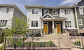 108-2905 141 Street, Edmonton, AB, T6W 3M4