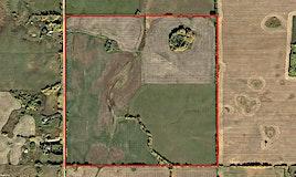 51020 Range Road 233, Rural Strathcona County, AB, T8B 1C8