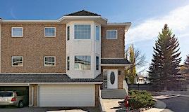 107 Eagle Ridge Place, Edmonton, AB, T6R 2M8