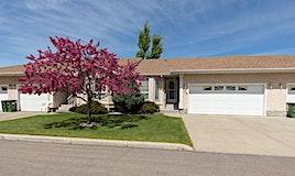 108-13320 124 Street, Edmonton, AB, T5L 5B7