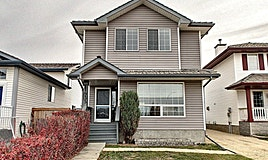 935 Normandy Lane, Rural Strathcona County, AB, T8A 5X7