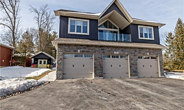 224 Lakeshore Road E, Oro-Medonte, ON, L0L 2E0
