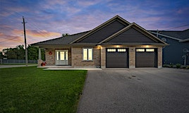 38 George Street, Clearview, ON, L0M 1G0
