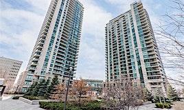 811-235 Sherway Gardens Road, Toronto, ON, M9C 0A2