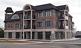 103-2605 Binbrook Road, Hamilton, ON, L0R 1C0