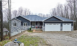 545 Mount St. Louis Rd. West Road, Oro-Medonte, ON, L0K 1E0
