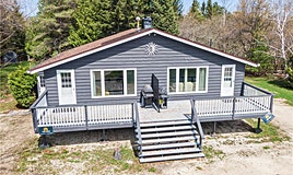 181 Arlberg Crescent, Blue Mountains, ON, L9Y 0M1
