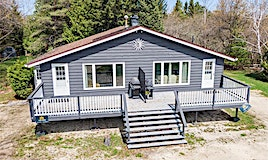 179 Arlberg Crescent, Blue Mountains, ON, L9Y 0M1