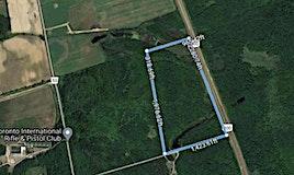 LOT 7 14th Line, Innisfil, ON, L9S 3G7
