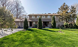 11 Eugenia Street, Barrie, ON, L4M 1P6