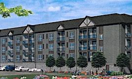 301-110 Grew Boulevard, Georgina, ON, L0E 1L0