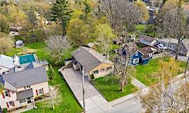 37 Grove Street W, Barrie, ON, L4N 1M6