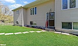145 Old Homestead Road, Georgina, ON, L4P 3C8