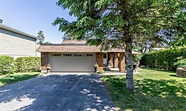 841 Woodland Drive, Oro-Medonte, ON, L3V 0R8