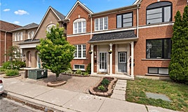 46 Viella Street, Toronto, ON, M6N 5C8