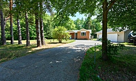 5785 Concession Road 2 Sunnidale, Clearview, ON, L0M 1N0