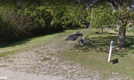 146 Mary Street, Clearview, ON, L0M 1G0