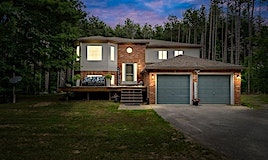 14 Fawn Crescent, Clearview, ON, L0M 1N0