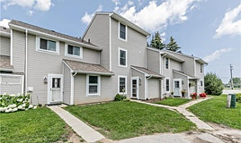 17-127 Alfred Street W, Blue Mountains, ON, N0H 2P0