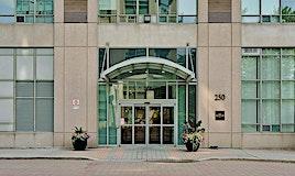 619-250 Manitoba Street, Toronto, ON, M8Y 4G8