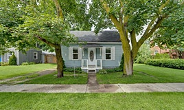 7192 26 Highway, Clearview, ON, L0M 1S0