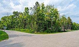 8 Forrester Road, Oro-Medonte, ON, L0L 2L0
