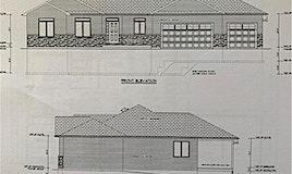 LOT 22 - 48 Cheslock Crescent, Oro-Medonte, ON, L0K 2G0