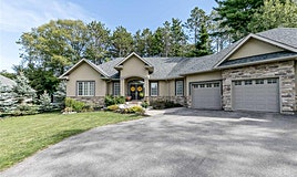 7 Barrie Hill Lane, Springwater, ON, L4M 4S4