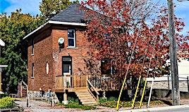 44 Colborne Street W, Orillia, ON, L3V 2Y4