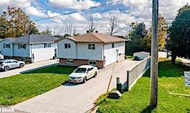 379 Birch Street, Orillia, ON, L3V 2P5