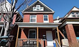 199 Balmoral Avenue N, Hamilton, ON, L8L 7S1