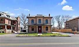 167 Brant Avenue, Brantford, ON, N3T 3H6