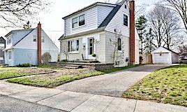 54 Lansdowne Avenue, Brantford, ON, N3T 4T3