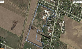 649 Mount Pleasant Road, Brant, ON, N0E 1K0