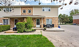 30 Griffiths Drive, Brant, ON, N3L 4B7