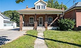 127 Dundas Street, Brantford, ON, N3R 1S6