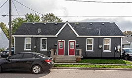 101-103 Sarah Street, Brantford, ON, N3S 3A4