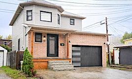 48 Evans Street, Hamilton, ON, L8L 1W3