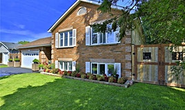 5 Armstrong Street, Brant, ON, N3L 4B4