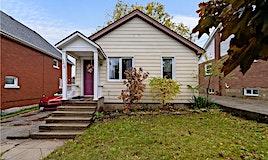 348 West Street, Brantford, ON, N3R 3V7