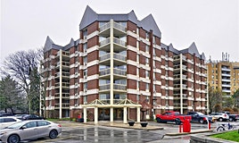 208-8 Christopher Court, Guelph, ON, N1G 4N7